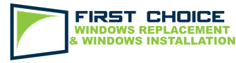 windows-replacement-installation-prospect-heights-logo