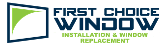 window-installation-replacement-wilmette-logo