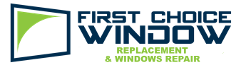 window-replacement-repair-glenview-logo