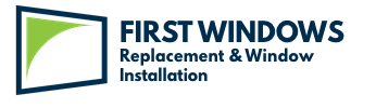 windows-replacement-window-installation-mount-prospect-logo